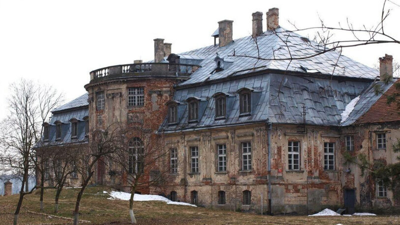 Cazadores de tesoros hallaron pistas de una reserva de oro de Hitler