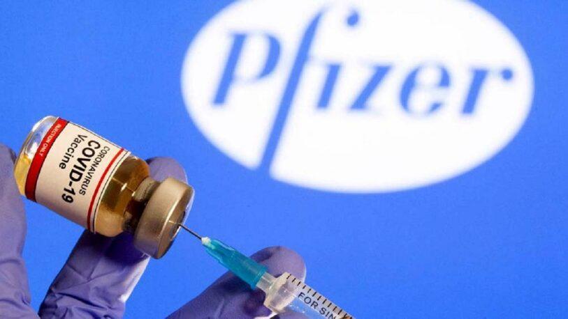 Desde la oposición celebran el acuerdo con Pfizer, pero cuestionan la demora