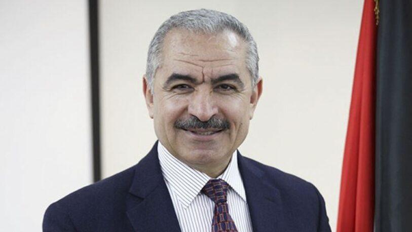 Palestinos piden al nuevo Gobierno de Israel tener en cuenta sus aspiraciones