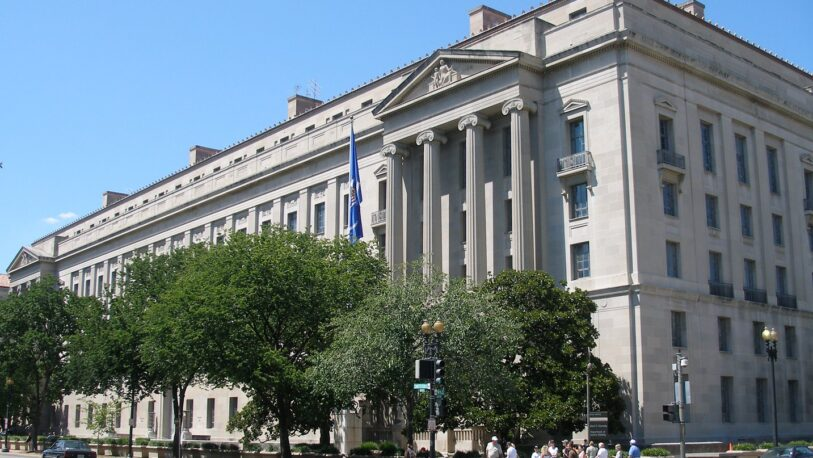 Estados Unidos abre una investigación sobre el presunto espionaje de opositores