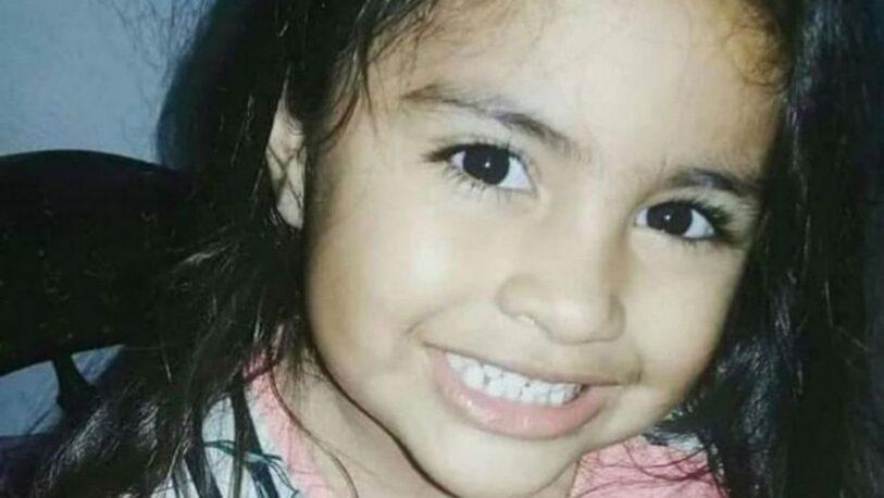 La búsqueda de Guadalupe: realizan operativos en las casas de vecinos de la niña