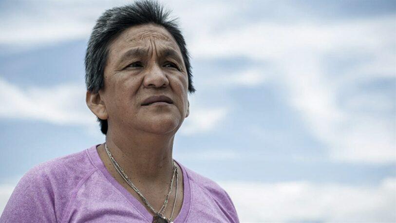 Milagro Sala fue condenada en Jujuy a tres años y medio de prisión