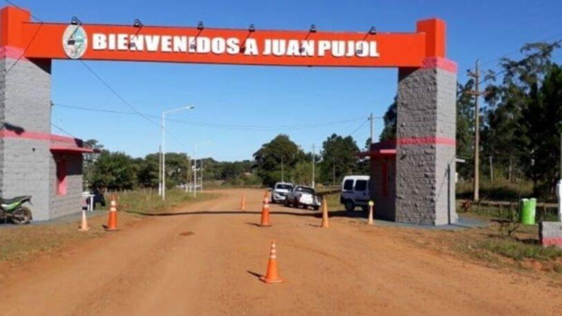 Corrientes: rescataron a 153 personas víctimas de trata