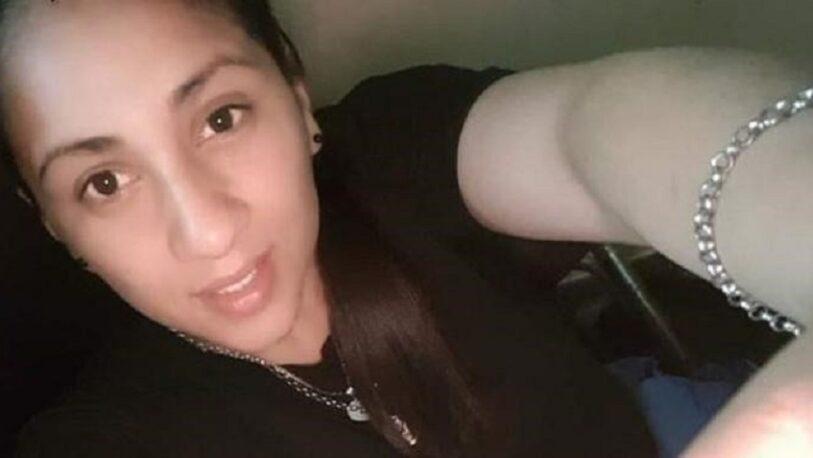 Una mujer policía murió de un disparo: Investigan a la pareja