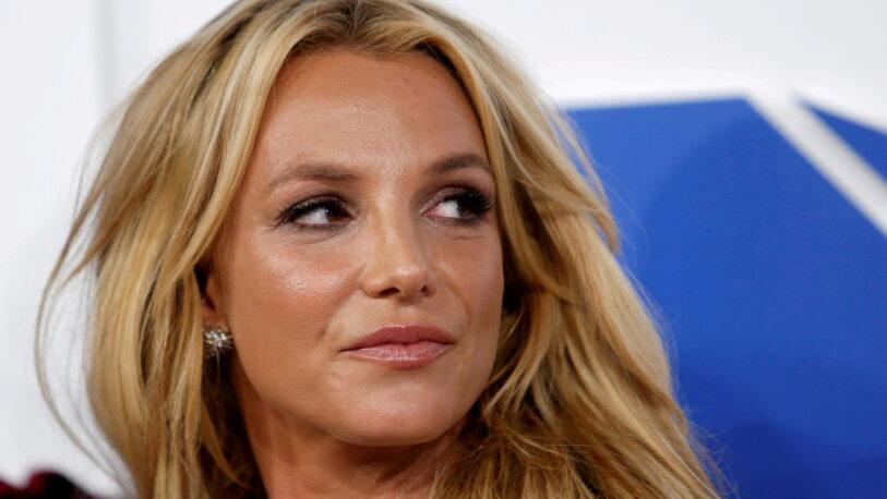 Las fuertes declaraciones de Britney Spears ante la Justicia sobre su tutela