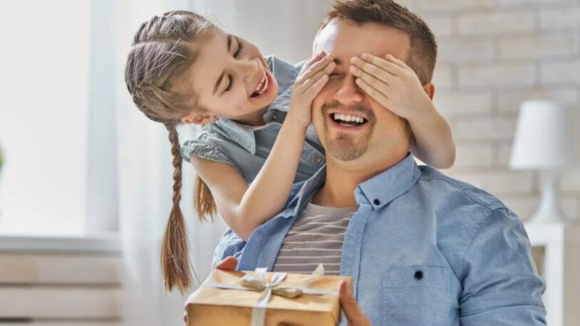 Día del Padre: Cuáles son los productos más buscados