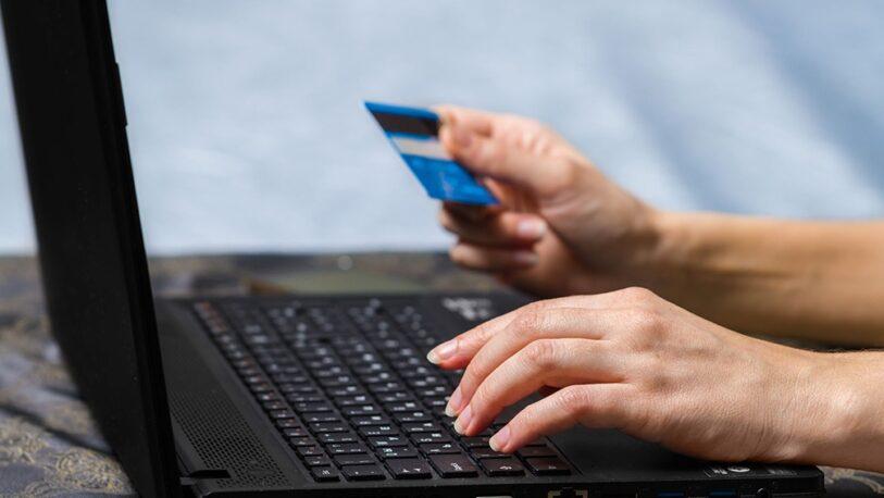 Compras online: En Misiones, las denuncias por irregularidades van en aumento