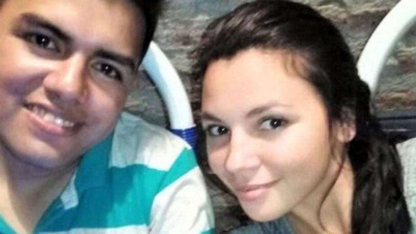 Asesinó a puñaladas a su expareja y se suicidó delante de sus dos hijos pequeños
