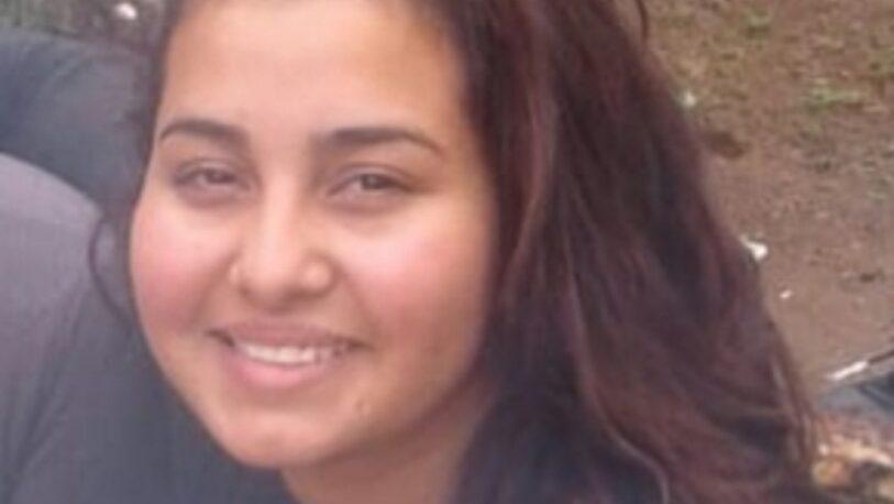 Desapareció una joven embarazada en Garupá
