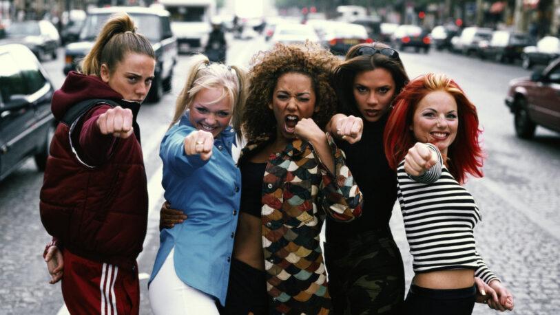 ¿Spice Girls regresan?: anuncian celebración de los 25 años de Wannabe