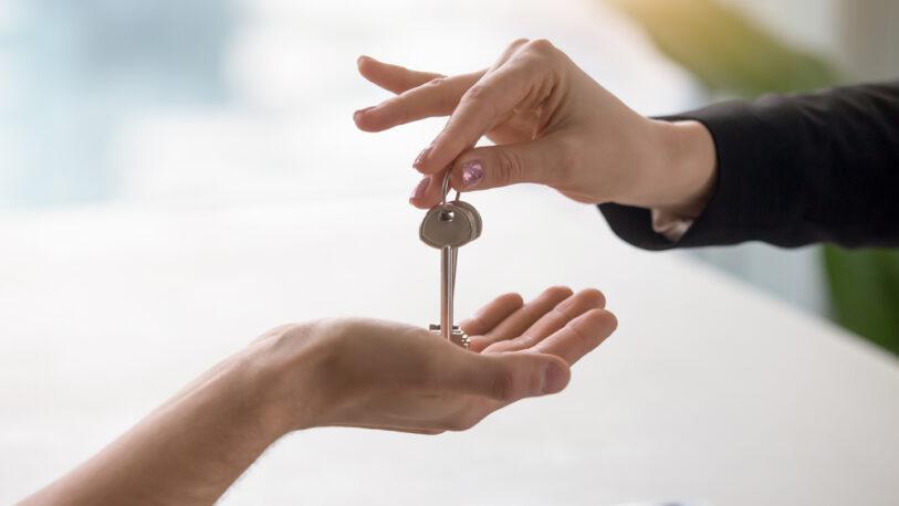 Nuevo aumento de alquileres en agosto: Lo que hay que saber