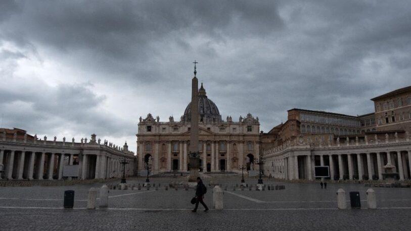 Expertos de la ONU piden al papa Francisco prevenir los casos de pederastía