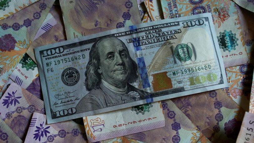 Imparable: El dólar cerró en $182, ¿seguirá subiendo?