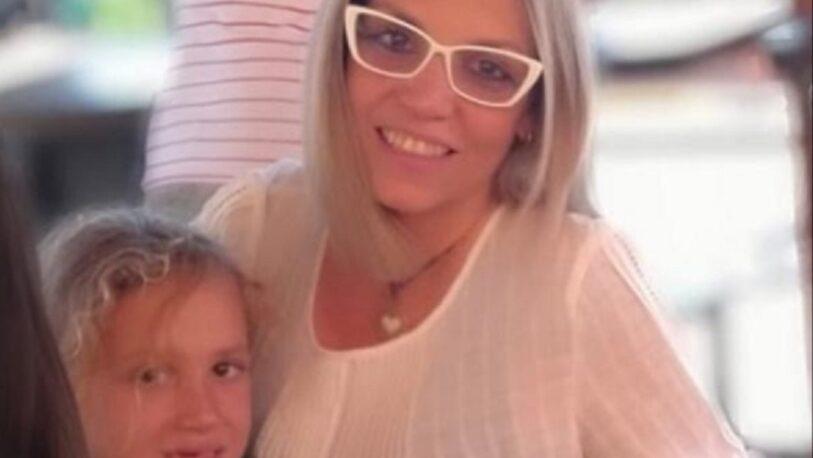 Buscan a una mujer y su hijo desaparecidos en Montecarlo