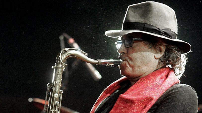 Homenajearon la obra del Gato Barbieri en el Festival de Jazz de San Sebastián