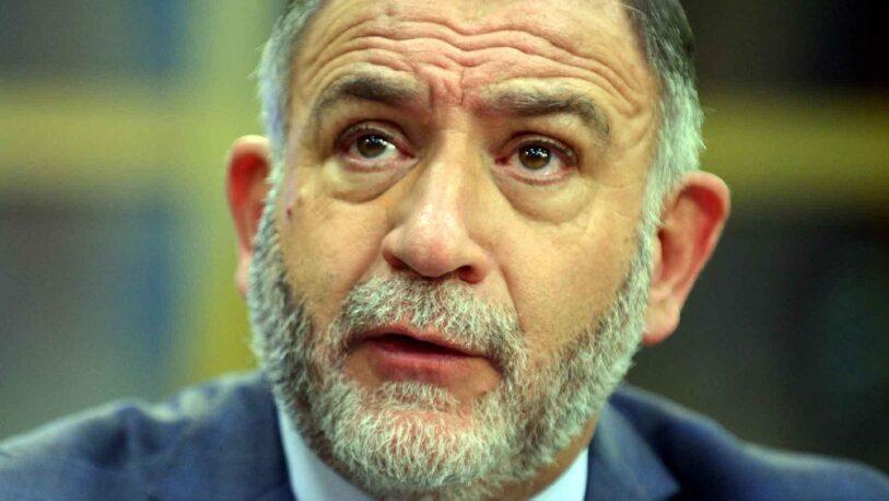 """Socióloga cruzó a Juez por su frase sobre los penes de madera: """"Está haciendo una apología de la violación"""""""