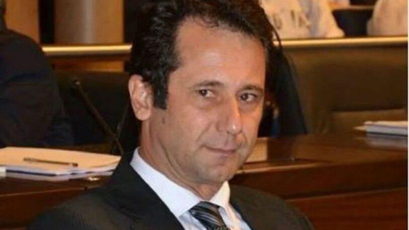 Pedro Pietrowski fue declarado en rebeldía y prófugo de la Justicia