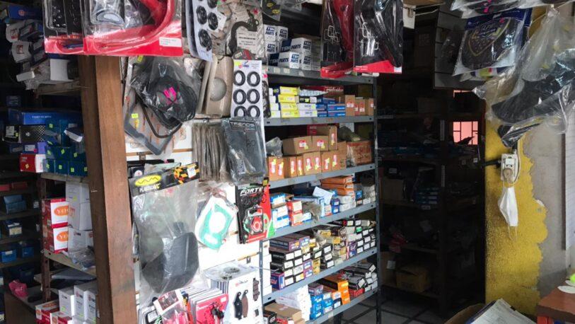 Advierten sobre el desabastecimiento de productos en varios rubros