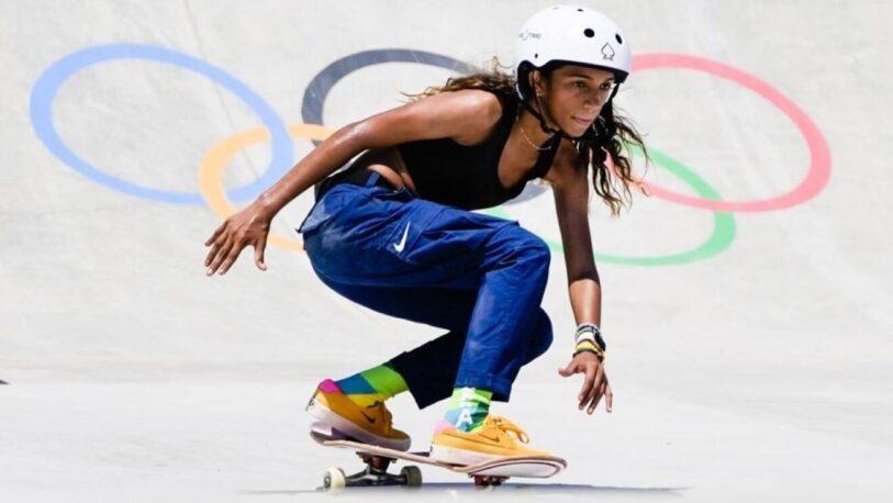 Juegos Olímpicos: cuáles son los deportes que se incorporaron