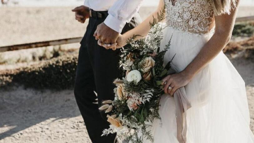 Según la ciencia, cuál es la edad perfecta para casarse