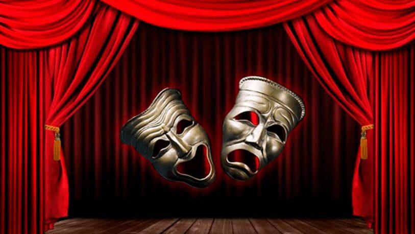 Williams Sery dictará un Taller de Teatro para adultos en Posadas