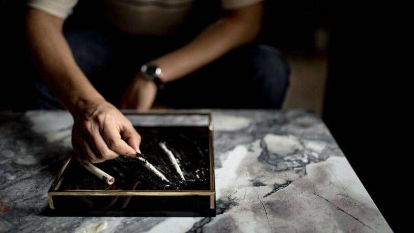 El consumo de drogas sigue siendo un tema tabú en Misiones