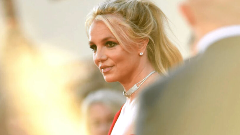 Britney Spears podrá contratar a su propio abogado y acusará a su padre