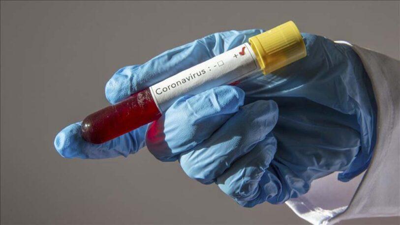 Coronavirus en Misiones: 38 nuevos casos y sin muertes registradas