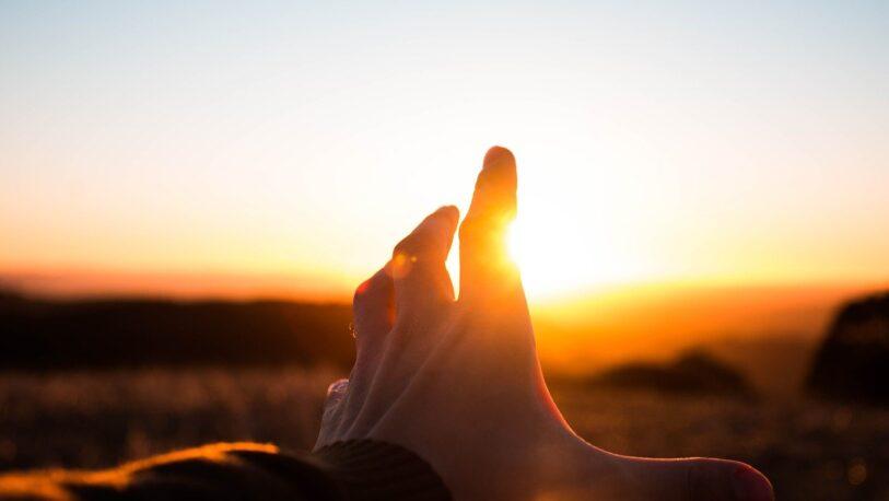 Cuáles son los principales beneficios de la exposición al sol