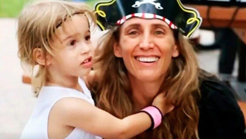 Derrumbe en Miami: encontraron el cuerpo de una fotógrafa argentina