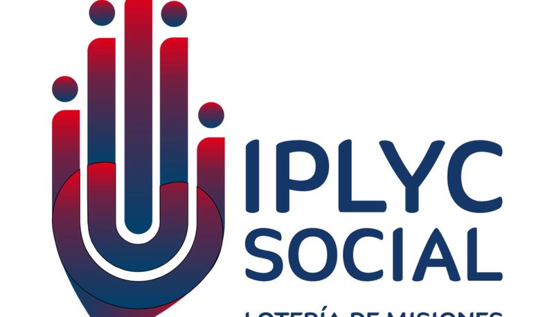 Vacaciones julio con IPLyC Social