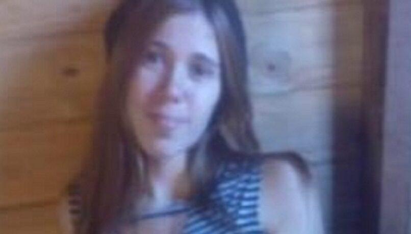 Buscan a una joven de 16 años que no regresó a su hogar