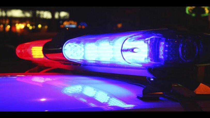 Falleció un motociclista que se encontraba internado tras un choque