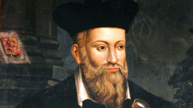 Predicciones de Nostradamus para 2021: lo que podría suceder este año