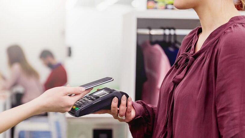 Nuevas medidas para reforzar la seguridad en pagos electrónicos