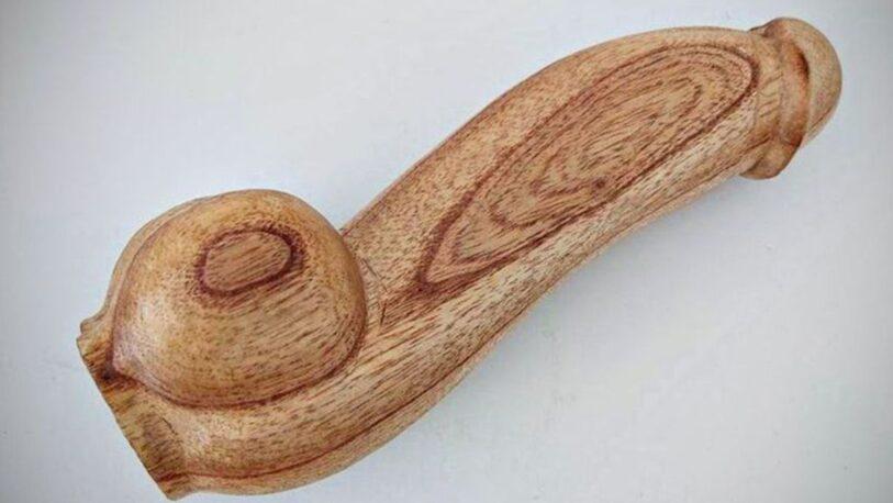 El Gobierno licitó la compra de 10 mil penes de madera