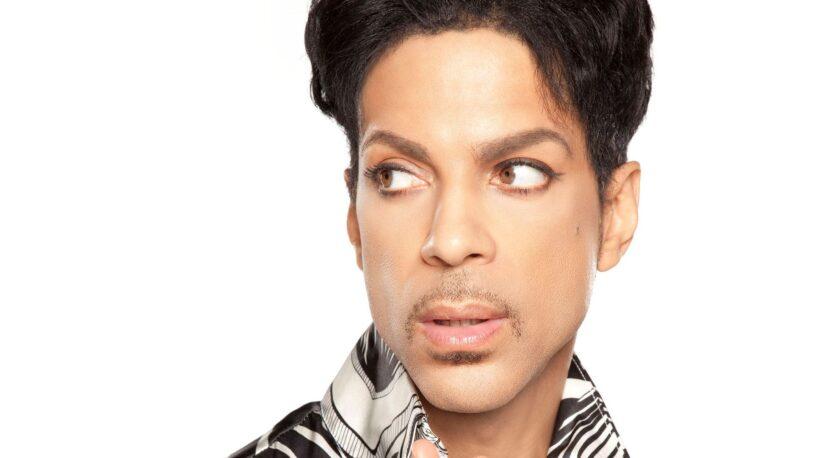 """Sale a la luz """"Welcome 2 America"""", disco póstumo de Prince de 2010 en el que visualizó el presente"""