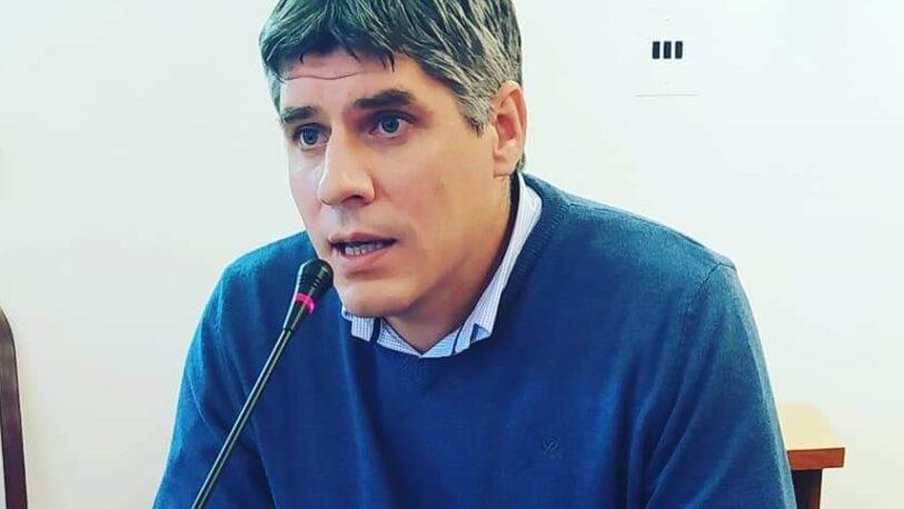 La UCR Misiones confirmó que participará de las PASO