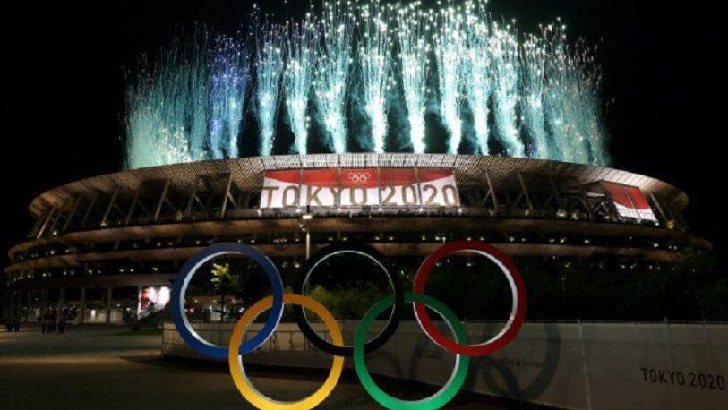 Tokio 2020: Conocé los horarios de las competiciones de los deportistas argentinos