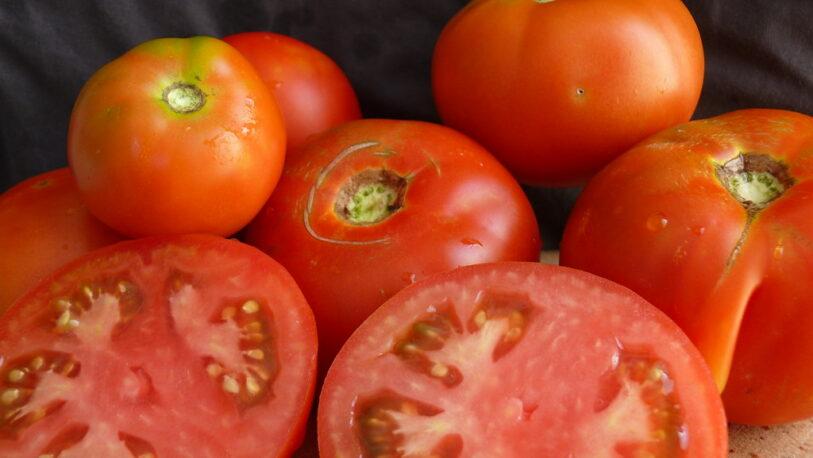 El top 10 de los alimentos que más aumentaron en el primer semestre