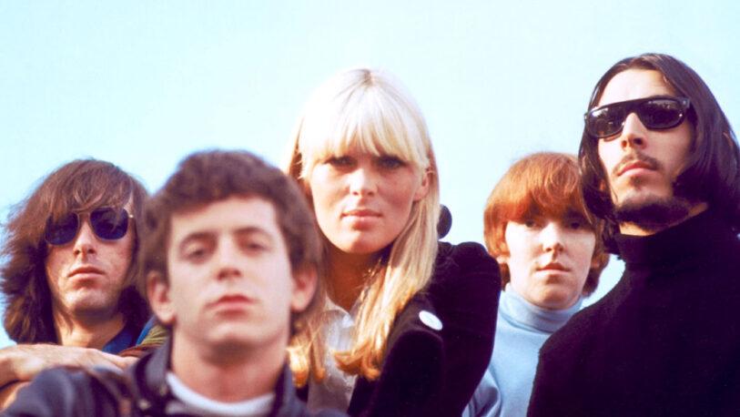 Iggy Pop, Michael Stipe y más en un nuevo tributo a The Velvet Underground & Nico
