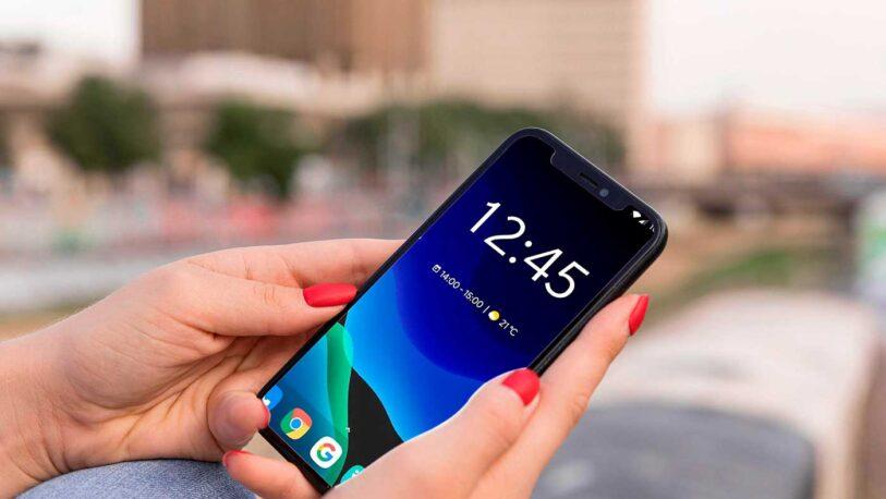 Google dejará de funcionar en ciertos dispositivos Android
