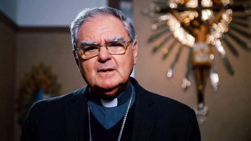 """A una semana de la crisis en el Gobierno, la Iglesia cuestionó """"el sectarismo"""" de la dirigencia política"""