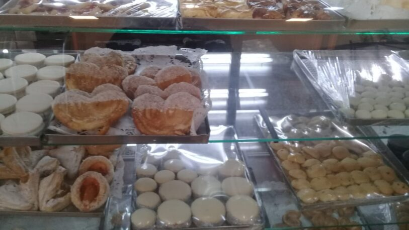 Panaderías en Misiones: confirman nuevos aumentos