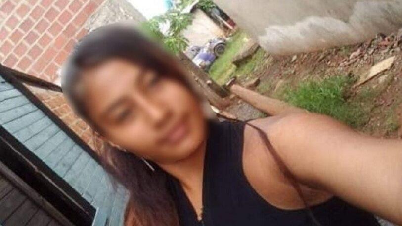La joven de Garupá que era buscada fue localizada en la casa de su padre