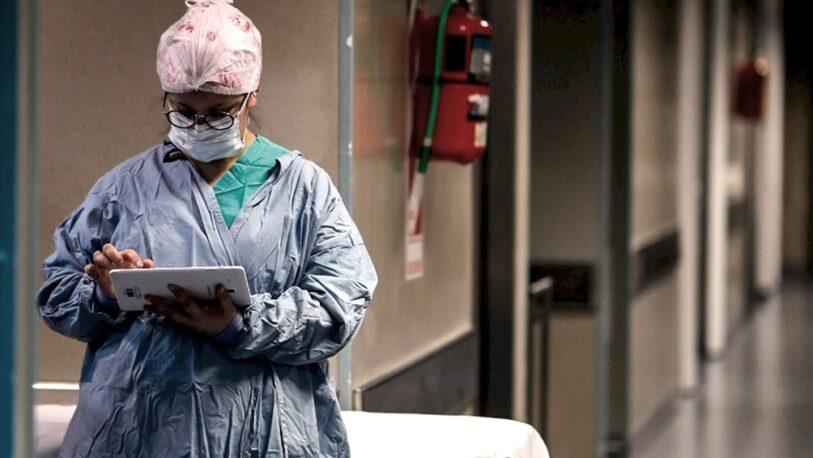 Coronavirus en Misiones: 11 nuevos casos y un fallecido