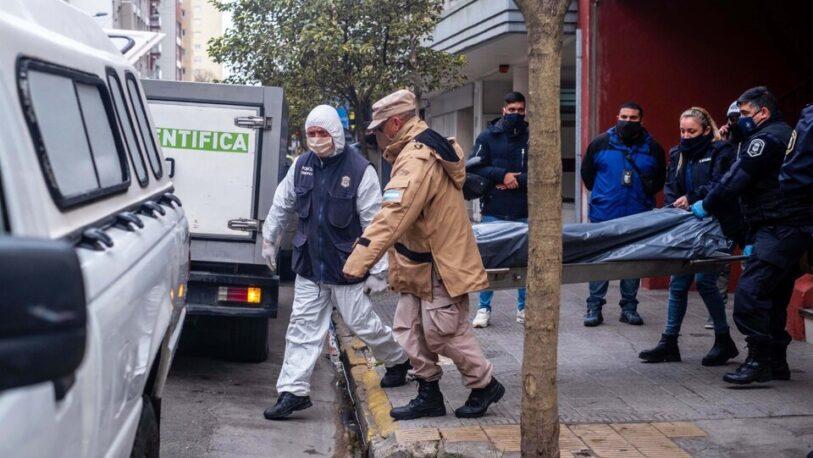 Encontraron muertas a tres jóvenes misioneras en Mar del Plata