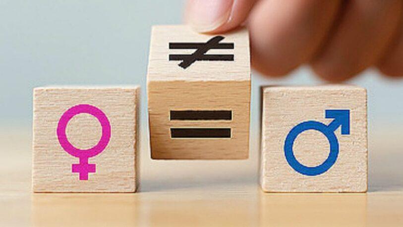"""La RAE volvió a rechazar al lenguaje inclusivo: """"No supone discriminación sexista"""""""