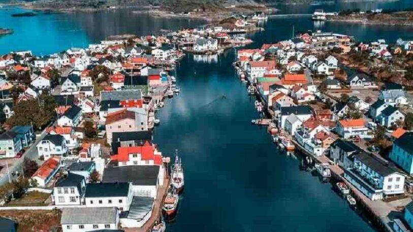 Noruega ofrece empleos con salarios de hasta USD 100.000: Cómo pueden acceder los argentinos
