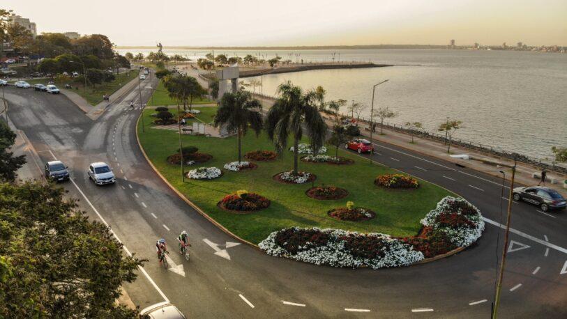 Turismo: 100% de ocupación y 39 millones de recaudación